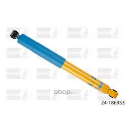 Амортизатор передний (Bilstein) 24186933