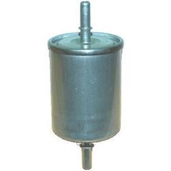 Топливный фильтр (MEAT & DORIA) 41051