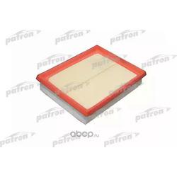 Воздушный фильтр (PATRON) PF1092