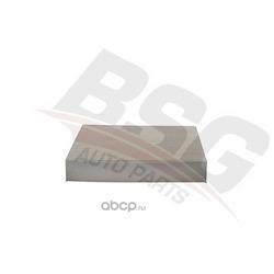 Салонный фильтр (BSG) BSG30145006