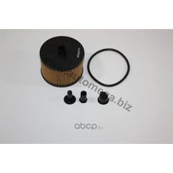 Топливный фильтр (Dello (Automega)) 180013510