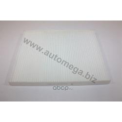 Салонный фильтр (Dello (Automega)) 180044810