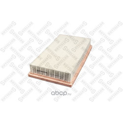 Воздушный фильтр (Stellox) 7101063SX