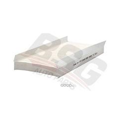 Салонный фильтр (BSG) BSG30145003