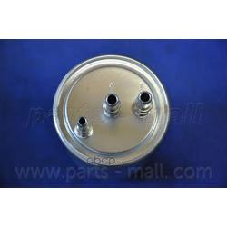 Топливный фильтр (Parts-Mall) PCA039