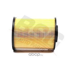 Воздушный фильтр (BSG) BSG30135014