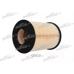 Воздушный фильтр (PATRON) PF1300