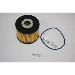 Топливный фильтр (Dello (Automega)) 180012610