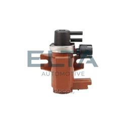 Клапан вакуумного управления, рециркуляция ОГ (ELTA Automotive) EE6822