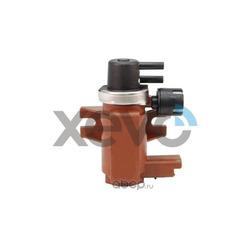 Клапан вакуумного управления, рециркуляция ОГ (ELTA Automotive) XEG9084