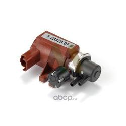 Преобразователь давления, управление ОГ (Motorquip) LVEV110