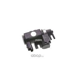 Клапан электромагнитный roers-parts (Roers-Parts) RP1618C9