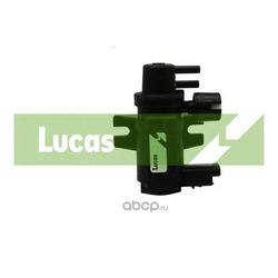 Клапан возврата отработанных газов (TRW/Lucas) FDR222