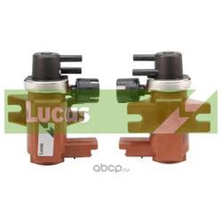 Клапан возврата отработанных газов (TRW/Lucas) FDR243