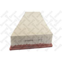 Воздушный фильтр (Stellox) 7101070SX