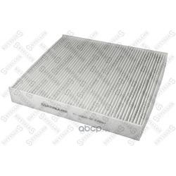 Салонный фильтр (Stellox) 7110225SX