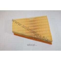 Воздушный фильтр (Dello (Automega)) 180017110