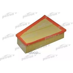 Воздушный фильтр (PATRON) PF1341