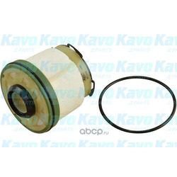 Топливный фильтр (kavo parts) MF5552