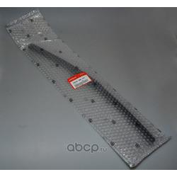 Щетка стеклоочистителя передняя правая Хонда Цивик 4д (HONDA) 76630SMGG01