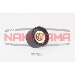 Ролик (NAKAYAMA) QB21351