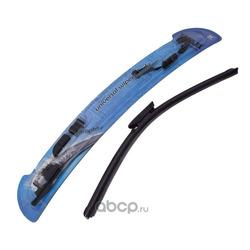 Передние щетки стеклоочистителя киа церато (Bremax) UWB20