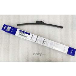 Задняя щетка стеклоочистителя (Hyundai-KIA) 98850A5000