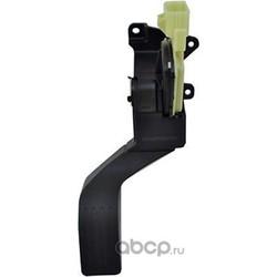 Комплект педали управления подачей топлива (FISPA) 842197