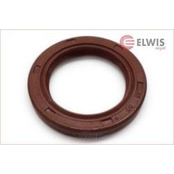 Уплотняющее кольцо, коленчатый вал (ELWIS ROYAL) 8026535