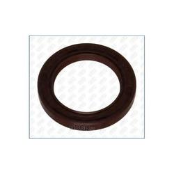 Уплотняющее кольцо, коленчатый вал (Ajusa) 15012900