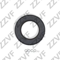 Сальник коленвала передний (ZZVF) ZVCL294