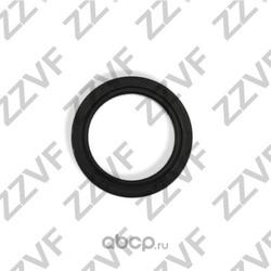 Сальник коленвала передний (ZZVF) ZVCL254