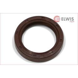 Уплотняющее кольцо, распределительный вал (ELWIS ROYAL) 8426560