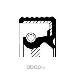 Уплотняющее кольцо, распределительный вал (Corteco) 12013949B