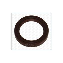 Уплотняющее кольцо, распределительный вал (Ajusa) 15005600