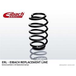 Пружина ходовой части (EIBACH) R10227