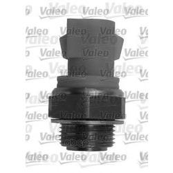 Датчик включения вентилятора 2х контактный (Valeo) 819785