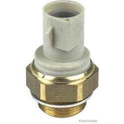 Термовыключатель, вентилятор радиатора (H+B Elparts) 70511101