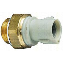Термовыключатель, вентилятор радиатора (TRISCAN) 862563092
