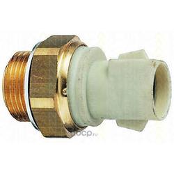 Термовыключатель, вентилятор радиатора (TRISCAN) 862565103