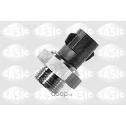 Термовыключатель, вентилятор радиатора (Sasic) 3806001