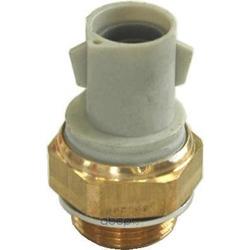 Термовыключатель, вентилятор радиатора (Hoffer) 7472644