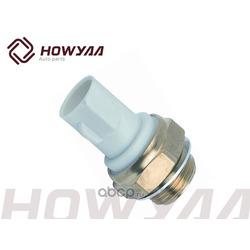Датчик температуры (HOWYAA) 84103