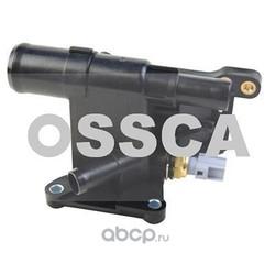 Термостат, охлаждающая жидкость (OSSCA) 31252