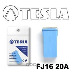 Предохранитель (TESLA) FJ1620A
