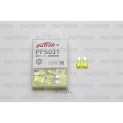 Предохранитель (PATRON) PFS031