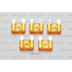Предохранитель (PATRON) PFS064