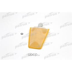Бензонасос Киа Сид 2012 (PATRON) HS110015