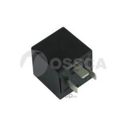 Реле включения поворотов (OSSCA) 00370