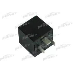 Реле аварийной сигнализации (PATRON) P270008